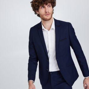 Costume coupe slim – May Design